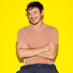 diego luna oberyn martell pedro pascal brilliant and charismatic actor starring as