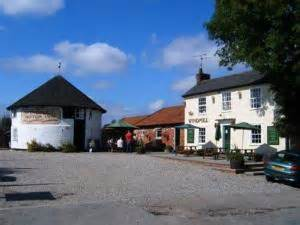 cheap rooms in chelmsford cheap hotels in chelmsford the windmill inn cheap rooms