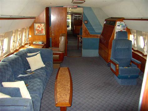 air force one bedroom air force one bedroom photos and video