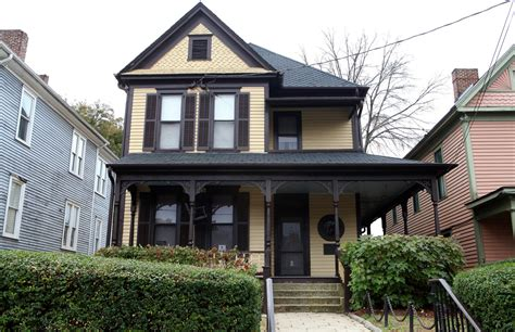 mlk house atlanta martin luther king jr s birth home in atlanta will reopen in time for monday holiday