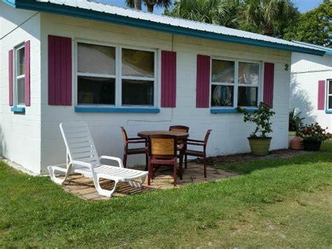 faraway inn cottage 2 picture of faraway inn cedar key