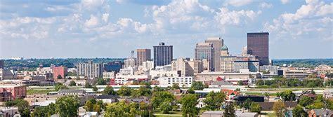 Dayton Ohio Detox Centers by Addiction Treatment Facility In Dayton Ohio