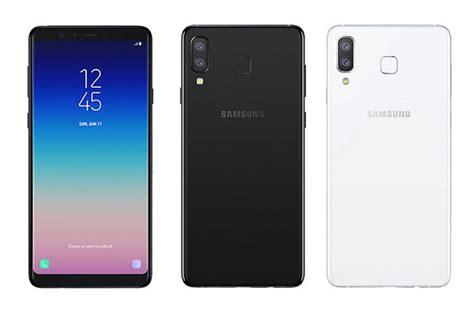 Harga Layar Samsung A8 resmi di indonesia ini harga dan spesifikasi samsung