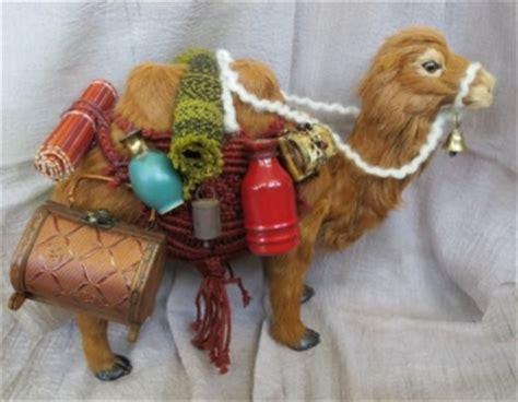 egli figuren kamel erz 228 hlfiguren kolb kunsthandwerk kamel aus echtfell