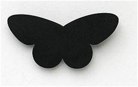 imagenes de mariposas negras grandes simi 241 oco