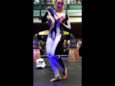 london tattoo convention 2015 youtube elegy ellem stormtrooper burlesque performance london