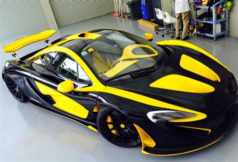 nissan america customer service mclaren p1 tuningcult support for all tuning