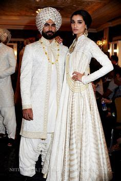 rohit pattern works top 5 indian bridal style part 2 rohit bal indian