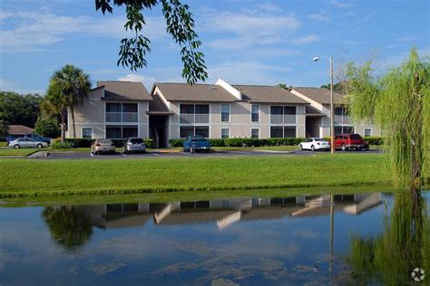 Cottage Court Apartments by Cottage Court Apartments Rentals Port Richey Fl
