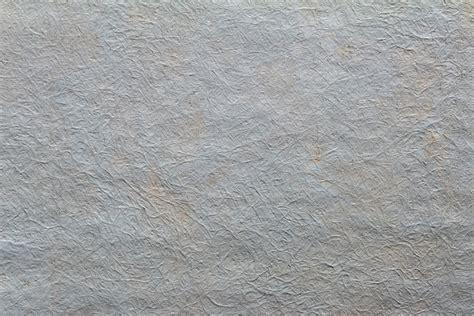seamless fiberglass texture free stock photos rgbstock free stock images