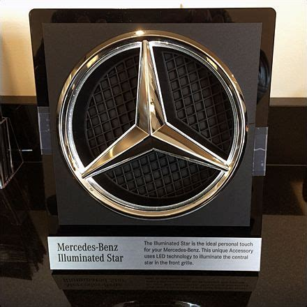 mercedes illuminated cost 1000 ideas about mercedes retail on