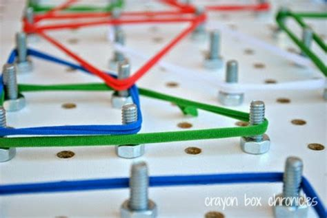 diy engineering projects 8 wonderful engineering project ideas for that will keep them busy