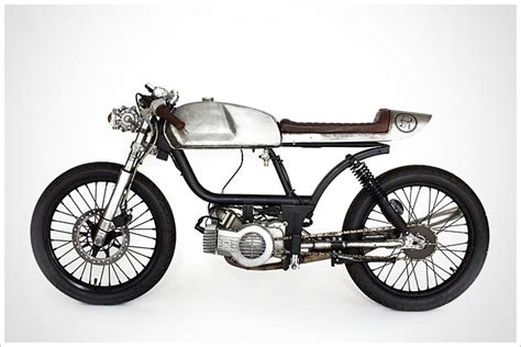 50ccm Motorrad Laden by 79 General 5 Moped Rogue Builds