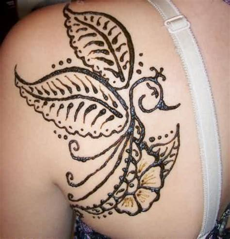 henna tattoo upper west side henna back ideas and henna back designs