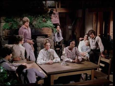 little house on the prairie christmas episodes little house on the prairie season 8 episode 11 a christmas they never forgot youtube