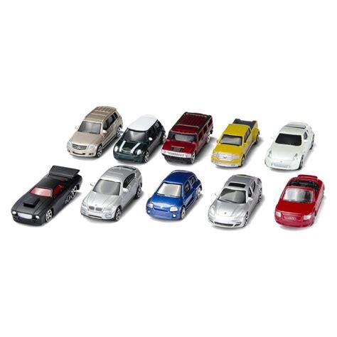 chambre voiture enfant chambre enfant 10 ans 3 10 petites voitures en m233tal