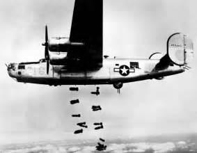 Call of war 1942 myideasbedroom com