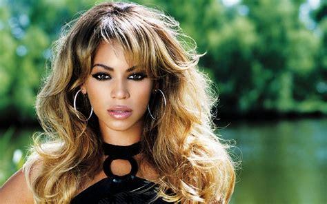 top 10 female celebs top 10 beautiful black female celebrities yabibo