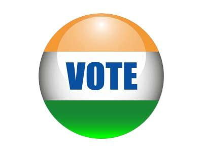 india vote voting age must be 16 in india activism petition