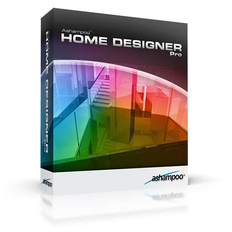 ashoo 174 home designer pro the 3d planning software