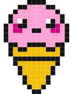1000 id 233 es sur le th 232 me pixel art minecraft sur pinterest