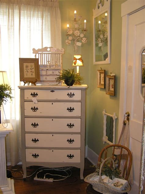 chalk paint jacksonville 26 best waxes images on gilding wax crafts
