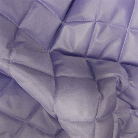 Quilted Waterproof Fabric by Quilted 4oz Waterproof Fabric Box Design Fabric Uk