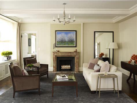 transitional interior design ideas transitional living rooms ideas transitional living room
