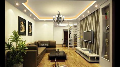 decoradores en madrid decoradores de interiores en madrid top decoracion y