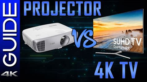 Proyektor Tv should you buy a projector tv vs projector