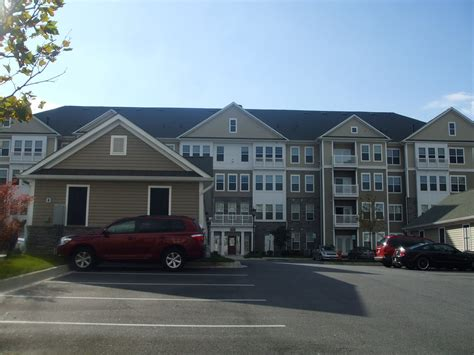 Apartment Guide Howard County Md Columbia And Howard County Maryland S Future Reach