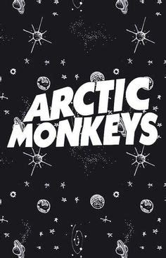 Arctic Monkeys Cd Iphone 6 by Arctic Monkeys Iphone 5 Wallpaper Iphone 6 Wallpapers