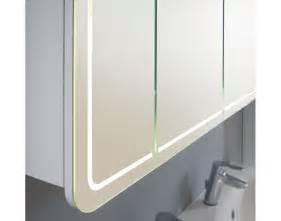 spiegelschrank beleuchtung pelipal pcon spiegelschrank led beleuchtung 80 cm arcom