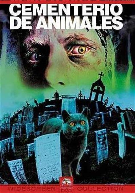 cementerio de animales 8401498813 cementerio de animales 1989 tranquila est 193 n muertos y no pueden hacernos da 209 o