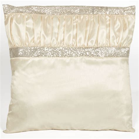 faux silk comforter radiance shirred faux silk comforter bedding