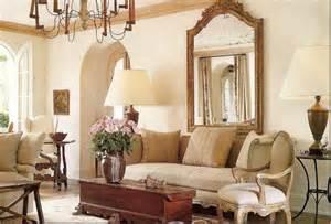 french country livingroom cote de texas cote de texas top ten design elements