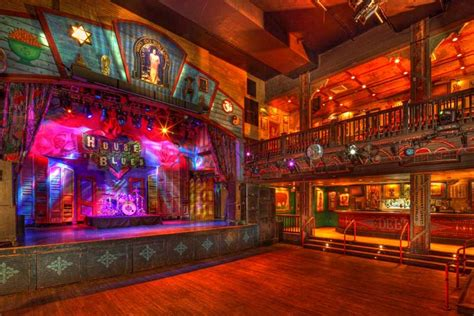 house of blues capacity house of blues new orleans capacity house plan 2017