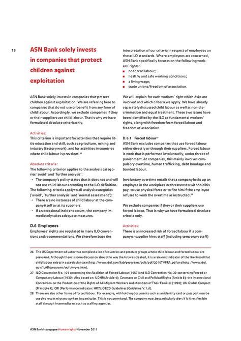 asn bank 120102 asn bank issuepapers human rights en 2011 def low res