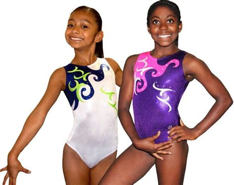 design competition leotards 27 best images about sleeveless competition leos on