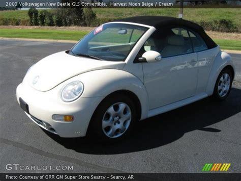 Volkswagen Beetle Gls by Free Amazing Hd Wallpapers 2003 Volkswagen New Beetle Gls