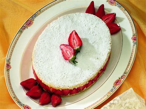 cucina italiana dolci torte ricetta torta di ricotta la cucina italiana