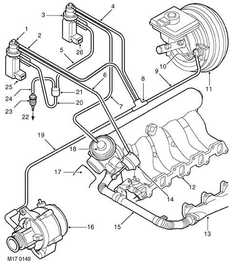discovery wiper motor wiring diagram car wiring diagram