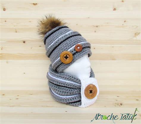 pattern crochet francais 17 best ideas about bonnet au crochet on pinterest