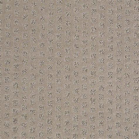 platinum plus crown color antelope pattern 12 ft carpet