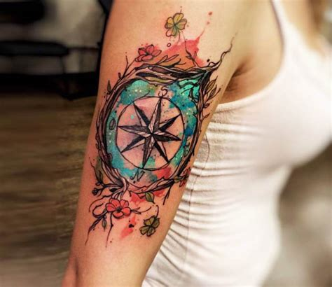 colors of the wind tattoo wind by felipe rodrigues post 16260