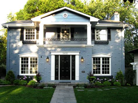 american colonial house colonial homes designs american colonial architectural