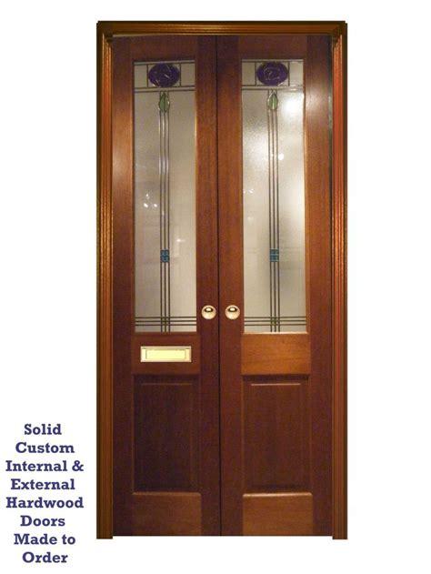 Patio Doors Glasgow Patio Doors Doors Glasgow Edinburgh