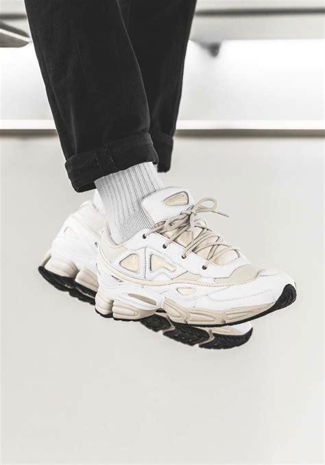 raf simons tennis shoes raf simons x adidas oswego iii all things in 2019 sneakers nike sneakers nike huarache