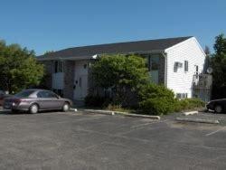 Unit Apartments Rockhton 722 Salem St Rockton Il 61072 Rentals Rockton Il