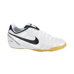 penyedia sepatu dan sandal paling murah baik eceran atau grosir serta menerima cetak kaos tim